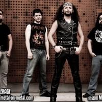 Battlerage 2011