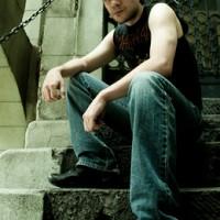 Daniel Roman (guitar) 2011