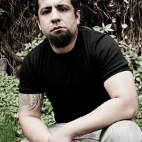 Felipe Vuletich (bass) 2011