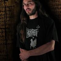Yiannis Moraitis (bass) 2010