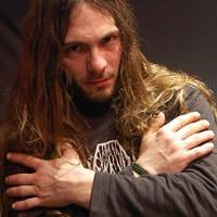 Yiannis Moraitis (bass) 2008