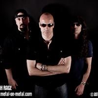 Meliah Rage 2011