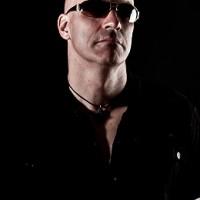 Paul Souza (vocals) 2011