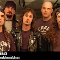Meliah Rage 2006