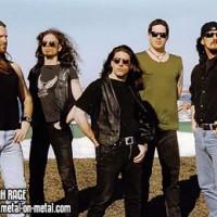Meliah Rage 1996