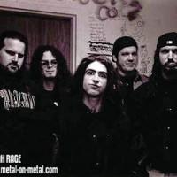 Meliah Rage 1995