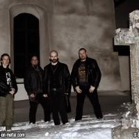 Mortalicum 2012