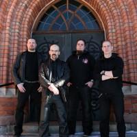 Mortalicum 2010