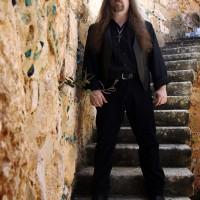 Albert Bell (bass) 2010
