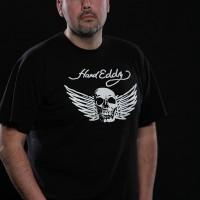 Peter Beckers (bass) 2011