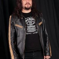 Christos Patses (bass) 2010