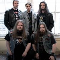 Fallen Angels 2010