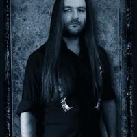 Angel (guitars) 2010