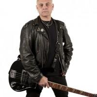 Angelo Espino (bass) 2012