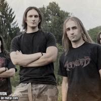 After Oblivion 2012