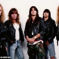 Attacker 1987