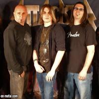 Attacker 2008