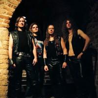 Metal Law 2006