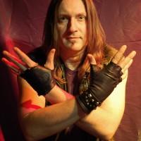 Michael Dobbertin (bass) 2008