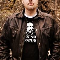 Peter Beckers (bass) 2013