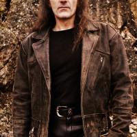 Jim Over (vocals) 2013