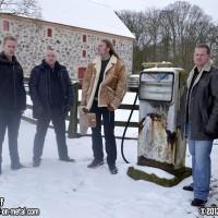 Stonegriff 2013