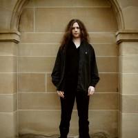 Carsten Fisch (bass) 2010