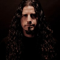 Marc Lopes (vocals) 2014