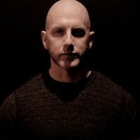 Darren Lourie (bass) 2014