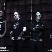 Blood Atonement 2013