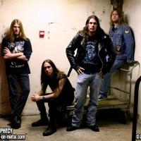 Risen Prophecy 2009