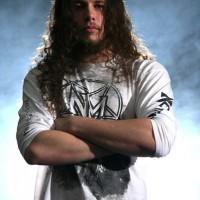 Dan Tyrens (vocals) 2010