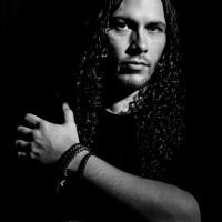 Dan Tyrens (vocals) 2014