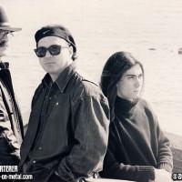 Dark Quarterer 2001