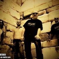 Dark Quarterer 2008