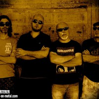 Dark Quarterer 2012
