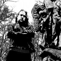 Simon Seegel (guitars and bass) 2016