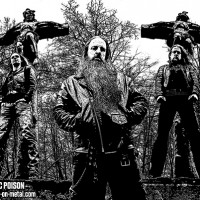 Cadaveric Poison 2016